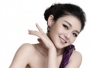 barbie-hsu-cute-girl-wallpaper_422_84365
