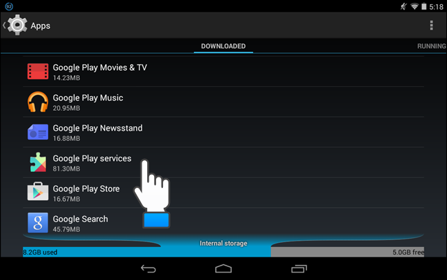 03_touching_google_play_services